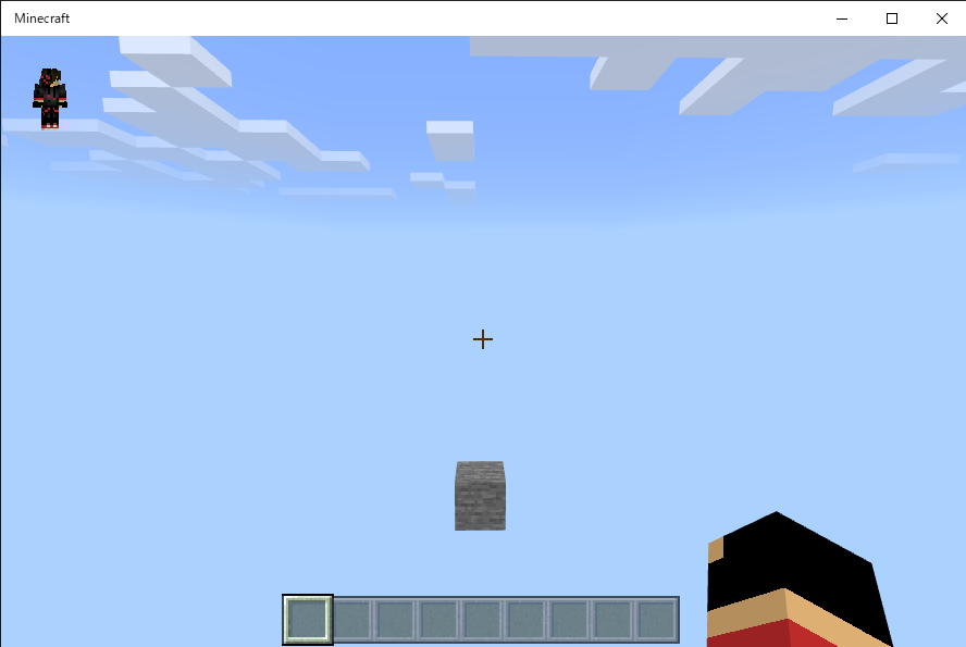 Minecraft 2020_02_13 16_28_11.png