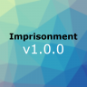 Imprisonment-LimitedEdition